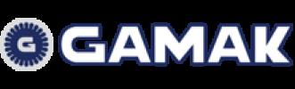 gamak-logo